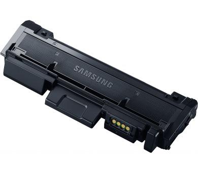 Samsung MLT-D116S/ELS 1200 stran originální - černý + DOPRAVA ZDARMA