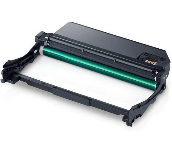 Samsung MLT-R116/SEE 9000 stran originální - černý + DOPRAVA ZDARMA