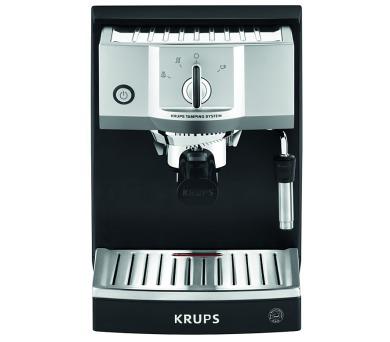 Krups XP562030 + DOPRAVA ZDARMA