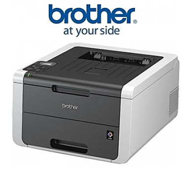 Brother HL-3170CDW A4