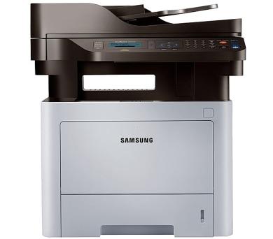Samsung SL-M3870FD A4 + DOPRAVA ZDARMA