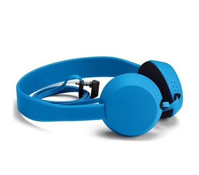 Nokia WH-520 Knock - modrá + DOPRAVA ZDARMA