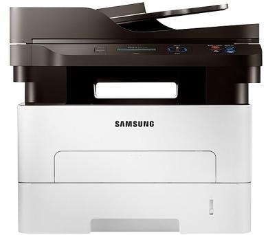 Samsung SL-M2875ND A4