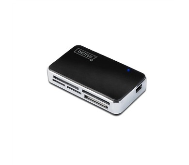 DIGITUS USB 2.0