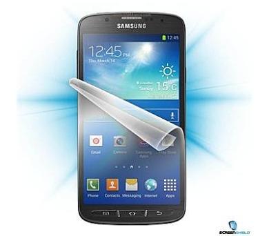 Screenshield na displej pro Samsung Galaxy S4 Active (i9295)