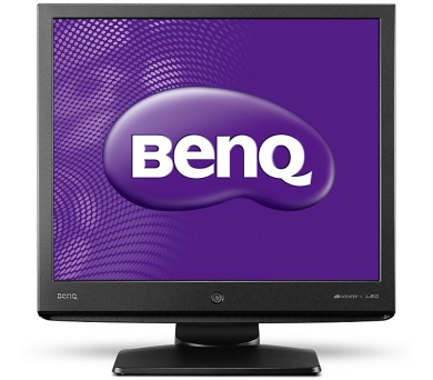"BenQ BL912 Flicker Free 19"",LED"