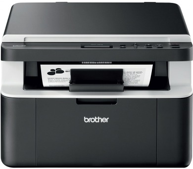 Brother DCP-1512E A4