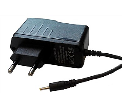iGET ,1x 2,5 mm Nokia konektor