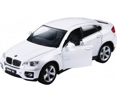 RC model osobní auto Buddy Toys BRC 24M20 + DOPRAVA ZDARMA