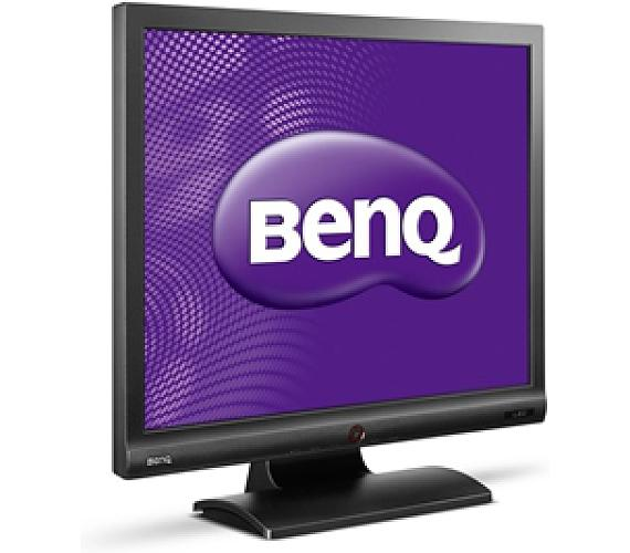 "BENQ BL702A Flicker Free 17"",LED"