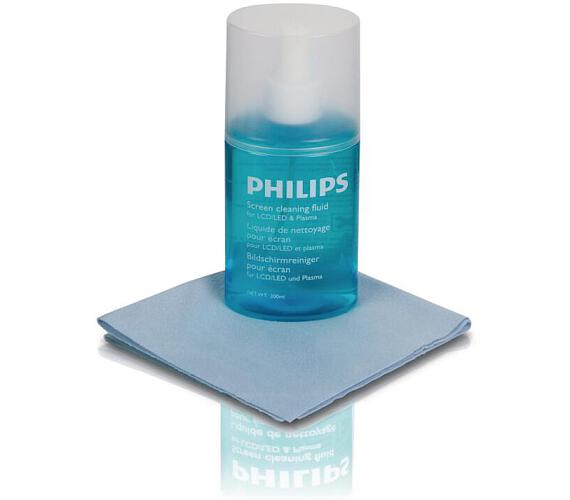 Philips SVC1116B