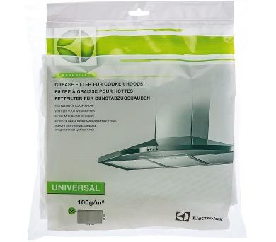 Electrolux polyester 100g/m2