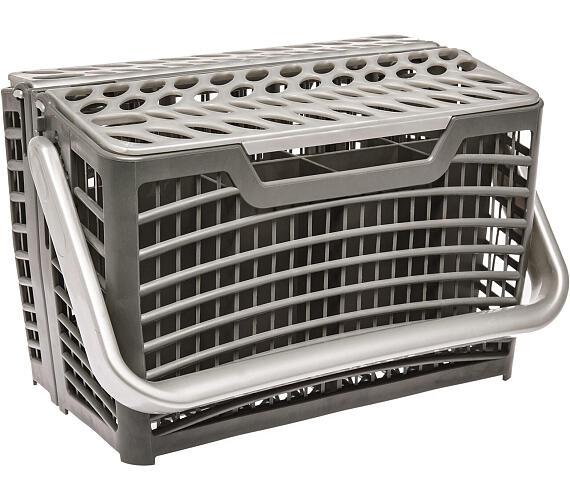 Electrolux do myčky nádobí univerzální + DOPRAVA ZDARMA