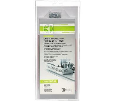 Electrolux pro varné desky + DOPRAVA ZDARMA