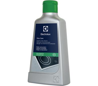 Electrolux 250ml