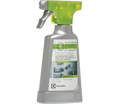Electrolux spray 250ml