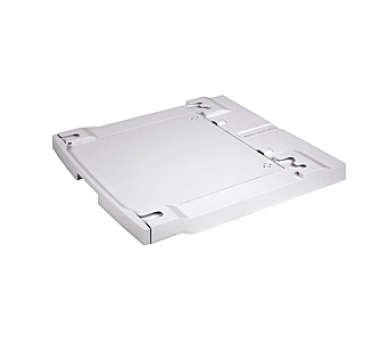 Electrolux pračka-sušička + DOPRAVA ZDARMA