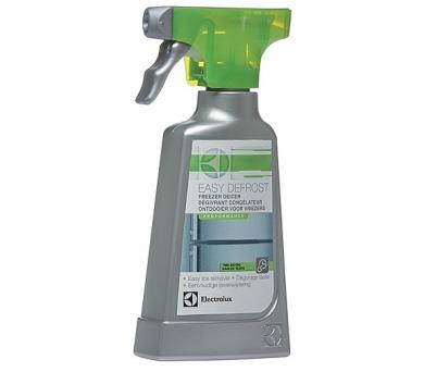 Electrolux pro mrazničky spray 250ml