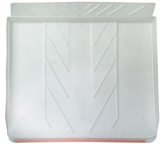 Electrolux pro pračky a myčky nádobí 45