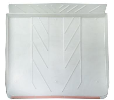 Electrolux pro pračky a myčky nádobí 60 cm