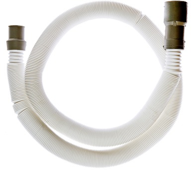 Electrolux flexibilní 1,2>4m