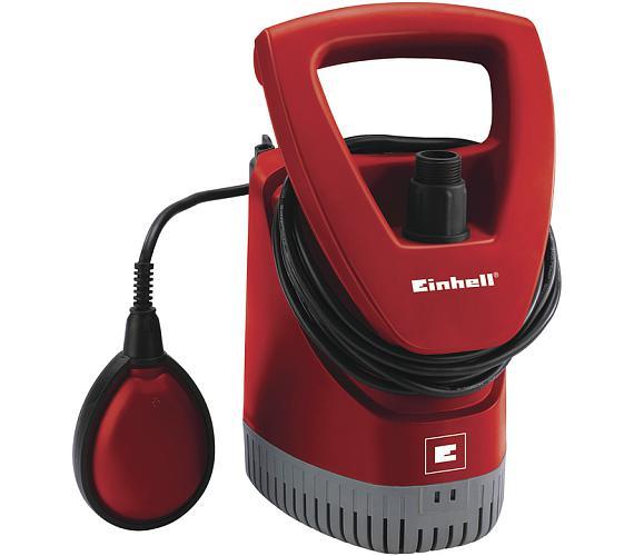 Einhell na dešťovou vodu RG-SP 300 RB