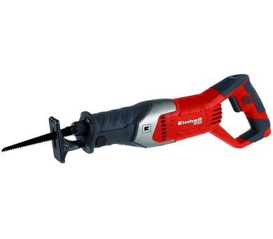 Einhell TH-AP 650 E Red Home