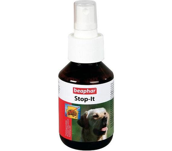 Stop it Dog ochrana před psy 100ml (244-125517)
