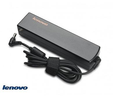 Lenovo pro IdeaPad