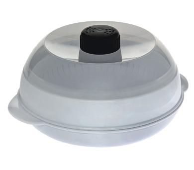 Electrolux s ventilem do mikrovlnné trouby