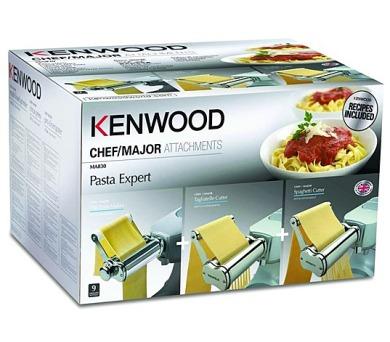 Kenwood MA830 Pasta Expert
