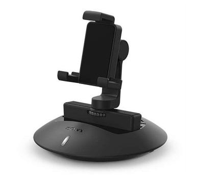 Sony IPT-DS10M pro Xperia - černý
