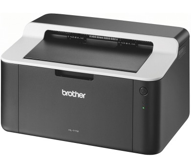 Brother HL-1112E A4