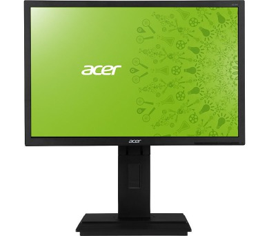 "Acer B226WLymdpr 22"""