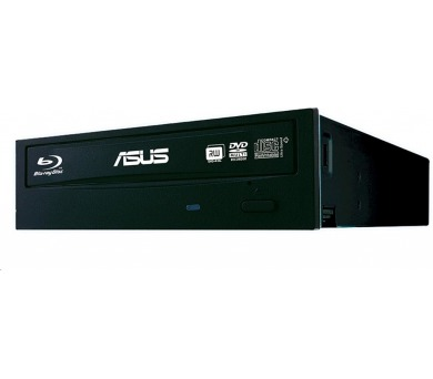ASUS BW-16D1HT/BLK/G