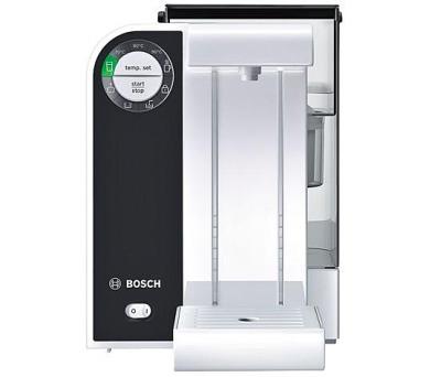 Bosch THD2021 automatický s filtrací