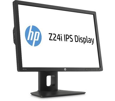 """LCD monitor HP Z24i 24"""""""