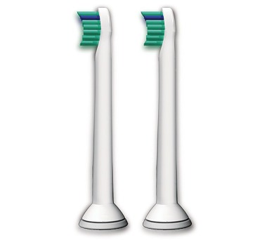 Philips HX6022/07 Sonicare ProResults