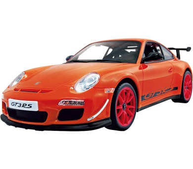 RC model auta Buddy Toys BRC 12030 OR + DOPRAVA ZDARMA