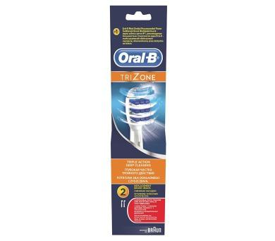 Oral-B TriZone EB30.2
