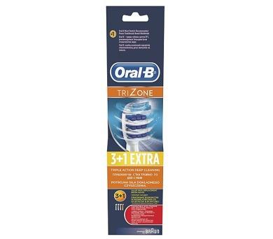 Oral-B TriZone EB30.3+1 + DOPRAVA ZDARMA