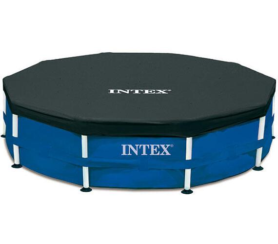 Intex pro bazény Florida prům. 3,05 m (28030)