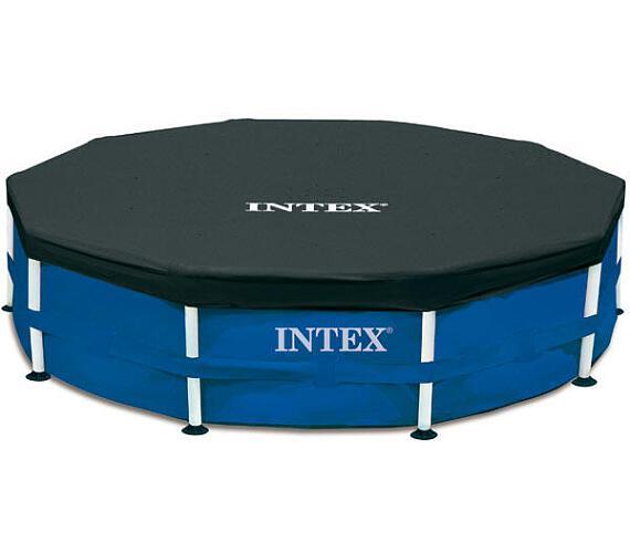 Intex pro bazény Florida prům. 3,05 m