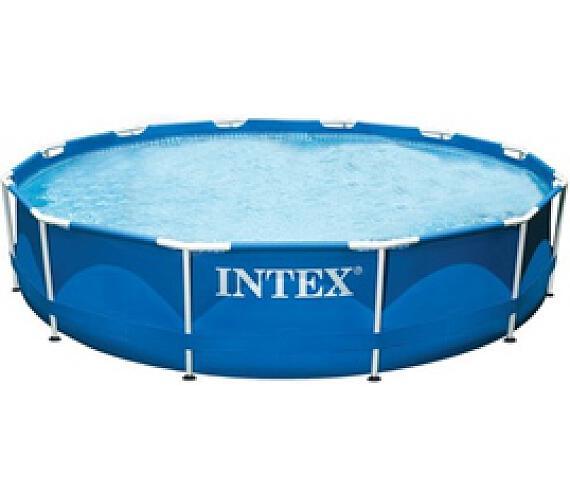 Bazén bez filtrace diskuze