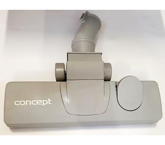 Concept Podlahova hubice 32 mm VP801x