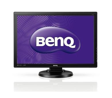 "BenQ BL2405HT Flicker Free 24"",LED"