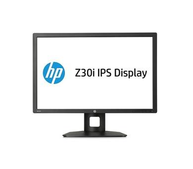 """LCD monitor HP Z30i 30"""""""