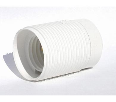 Objímka pro žárovky se závitem E27 1352-13400