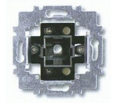 Přístroj ovládače zapínacího TANGO