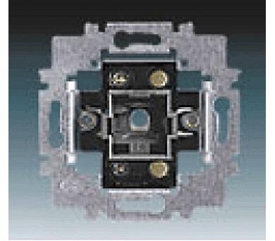 Instalační spínač 3558-A25342